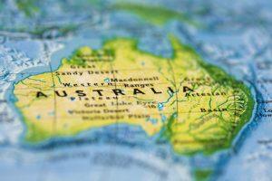 australian forum