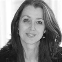 Elaine Herdman-Barker