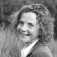 Kirsty Leishman