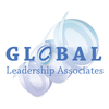 Global Leadership Associates